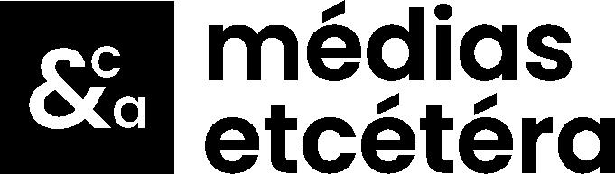 LOGO-MEDIAS-ETCETERA-RETINA